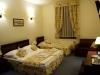 Hotel Patria, Zakopane, Family Room