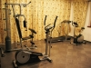 Hotel Patria, Zakopane, Fitness Room