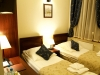 Hotel Patria, Zakopane, Twin Room