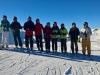 February Half Term Ski Holidays in Zakopane, Poland with White Side Holidays Poland