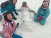 Plenty of fun for kids to be had at half term skiing in Zakopane, Poland