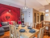 Radowid Zakopane 29 - Lounge and Dining, Stay with White Side Holidays Poland