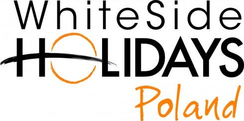 White Side Holidays Poland, Ski Zakopane
