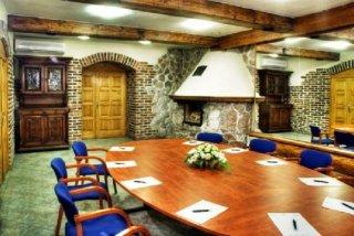 Hotel Litwor Zakopane, Conference Room