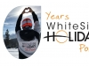 White Side Holidays Poland is 10! 10 winters of skiing and snowboarding in Zakopane