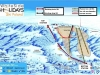 Ski Zakopane - new ski lifts for Gubalowka.