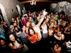 Dworzec Tatrzanski nightclub in Zakopane, the place to be for after parties or a late night partying!