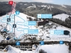 Szymoszkowa Piste Map - Come and ski here with White Side Holidays Poland