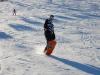 Gaz at Bialka Ski Area, Poland