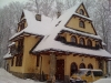 Willa Bor, Ski Accommodation, Zakopane, Poland