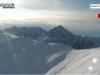 Kasprowy Wierch, 23rd November 2013. Ski season in Zakopane to open in just 21 days!