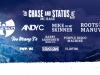SnowFest Festival, Zakopane 2016. Music, Skiing & Snowboarding!