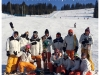 White Side Holidays Poland Ski and Snowboard Instructor Staff, Half Term 2015