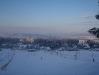 White Side Holidays, Nosal ski area, Zakopane, Poland
