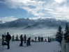 White Side Holidays, Szymoszkowa Ski Area, Zakopane, Poland