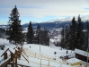 White Side Holidays, Gubalowka, Zakopane, Poland