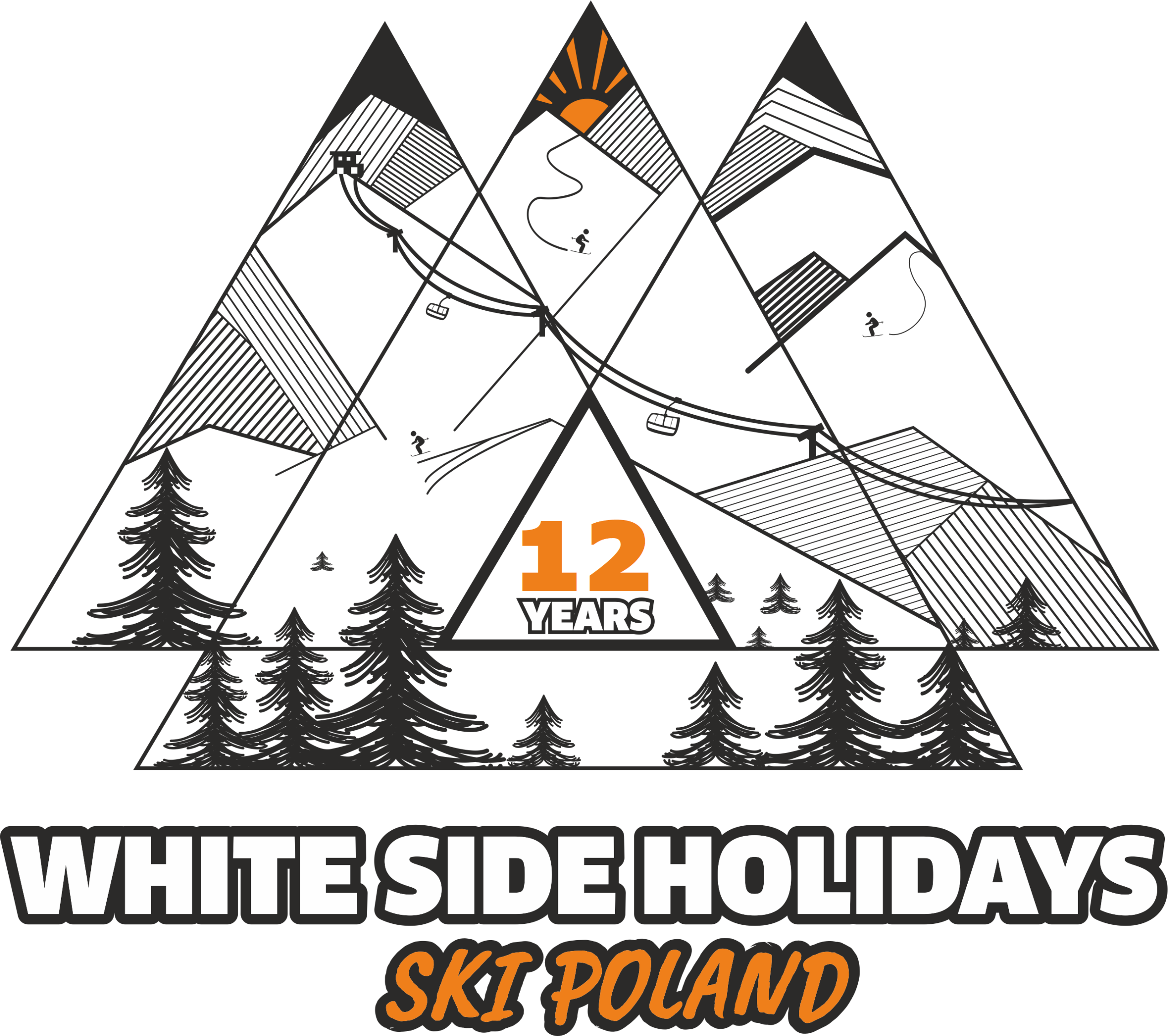 White Side Holidays Poland